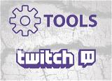 Twitch İZLEYİCİ - TAKİPÇİ - CHAT HİZMETİ PROXY HEDİYELİ