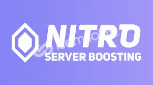 Çok Ucuz Discord Nitro %100 güvenilir