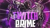 1 Adet Twitch Hesabınıza Prime Subscribe