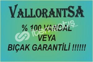 (((% 90 TR VANDALLI BIÇAKLI STOKLAR))