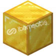 Minecraft Sifre+Skin+Nick Değişen Hesap Garantili