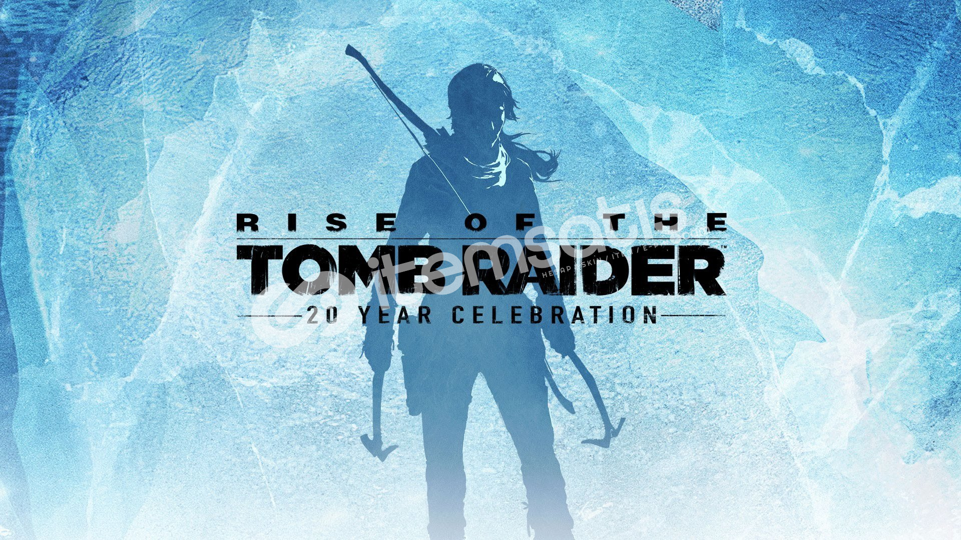 Rise Of The Tomb Raider (3.00TL) GEFORCE NOW DESTEKLER