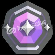 Elmas 1 - Diamond 1