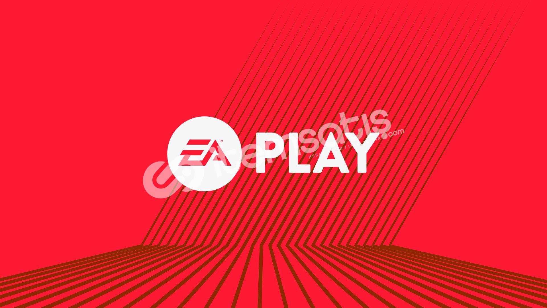 SINIRSIZ EA PLAY PRO (8.99TL)