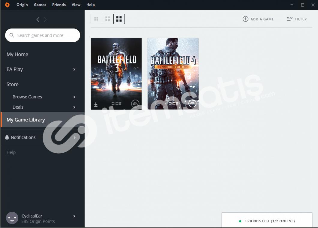 battlefield 4 premium edition/battlefield 3