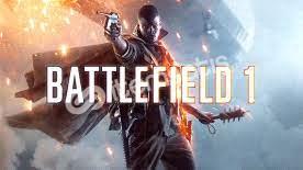 Battlefield 1 (Standard Edition)