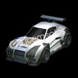 Takumi RX-T