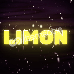 1 Aylık LİMON PREMİUM
