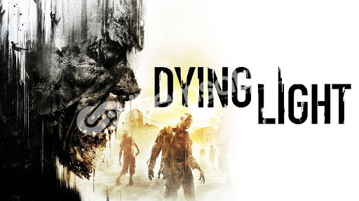 Dying Light + '9.9tl' + OTOMATİK TESLİMAT.!!