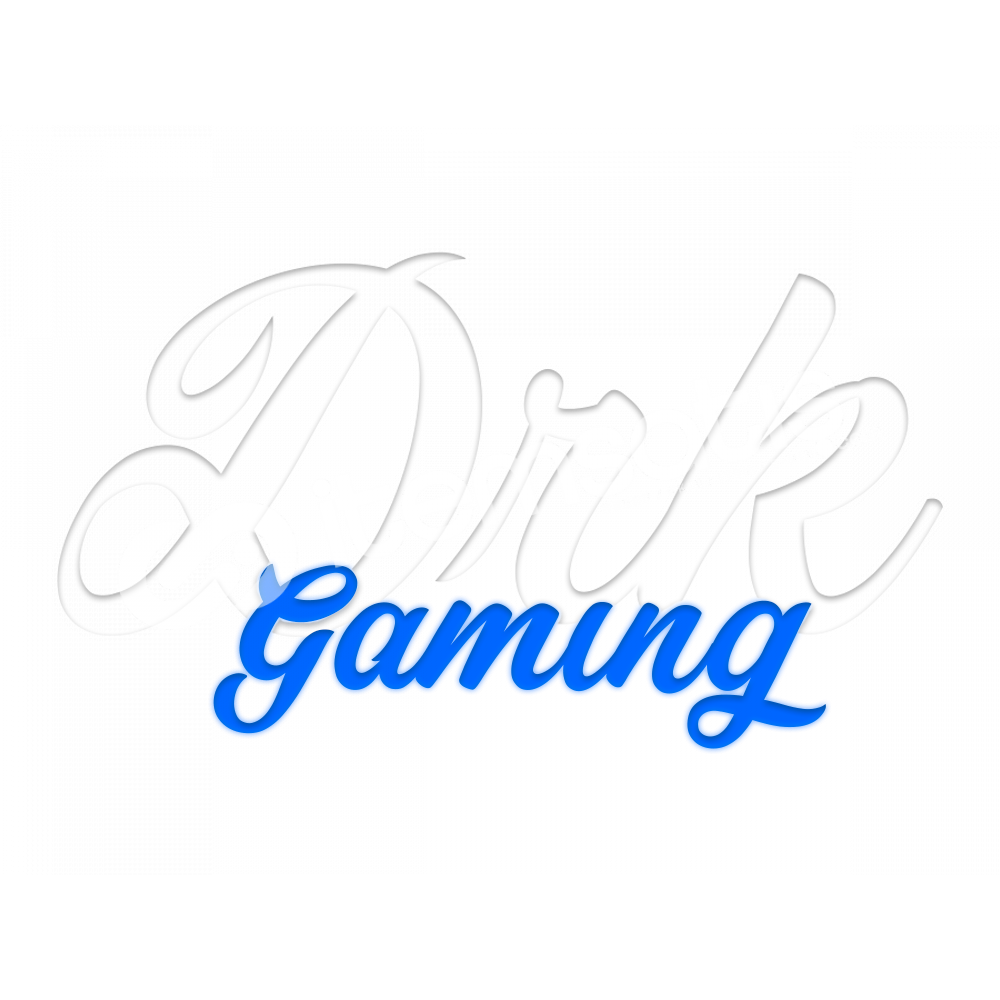 Drk Gaming Admin Yetkisi