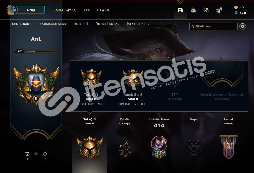 GOLD 1--55 KOSTÜM 100 HEROLU