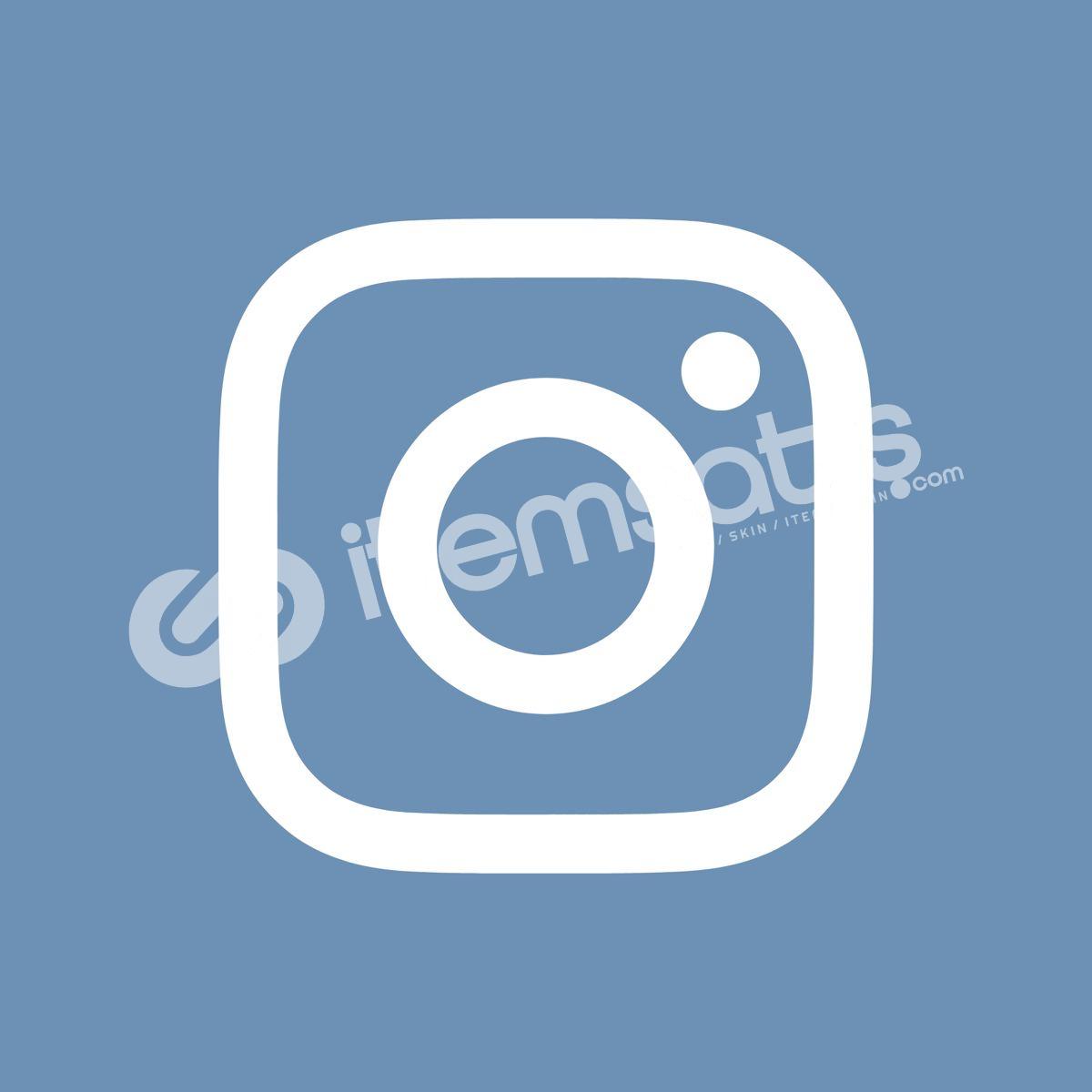 Instagram [%100 Gerçek] Takipçi Paketi 1K1