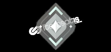Valorant Gümüş 2 hesap