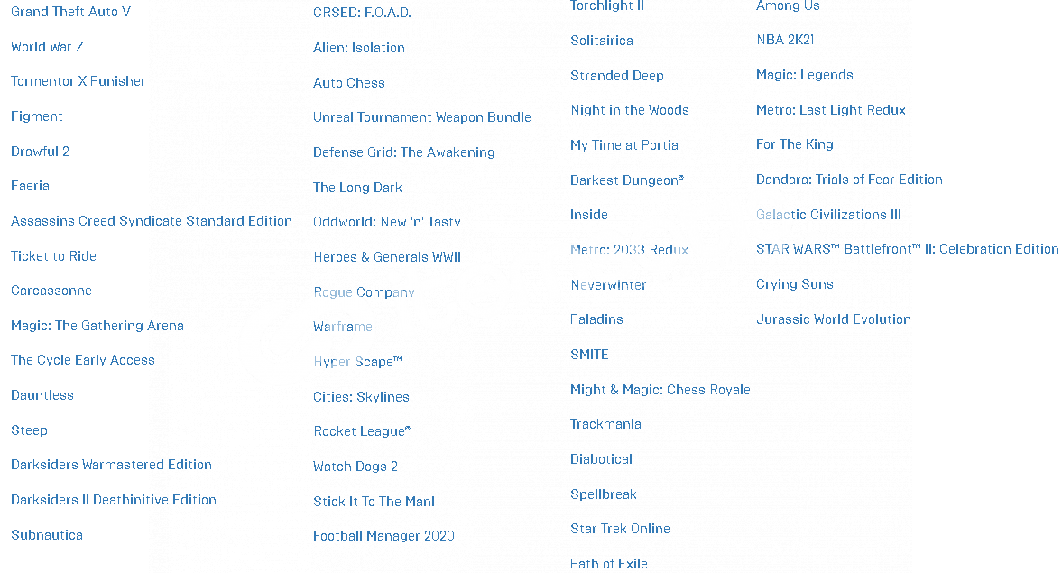 61 Oyunlu EPIC GAMES + DC Nitro Hesap Satılıktır 199 TL