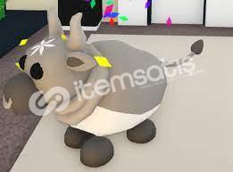 8 metal ox