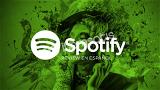 Spotify 500 Takipçi