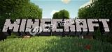 İNDİRİM!   Minecraft random premium!