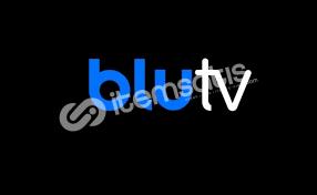 4 GÜNLÜK BLU TV ÜYELİĞİ KİŞİYE ÖZEL !