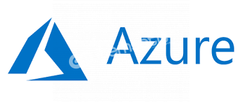 Azure Method!