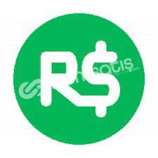 Roblox Robux Alma Methodu!
