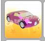 {ROBLOX} {Adopt Me!}(Legendary Car)