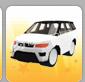 {ROBLOX}{Adopt Me!} (Legendary Car)