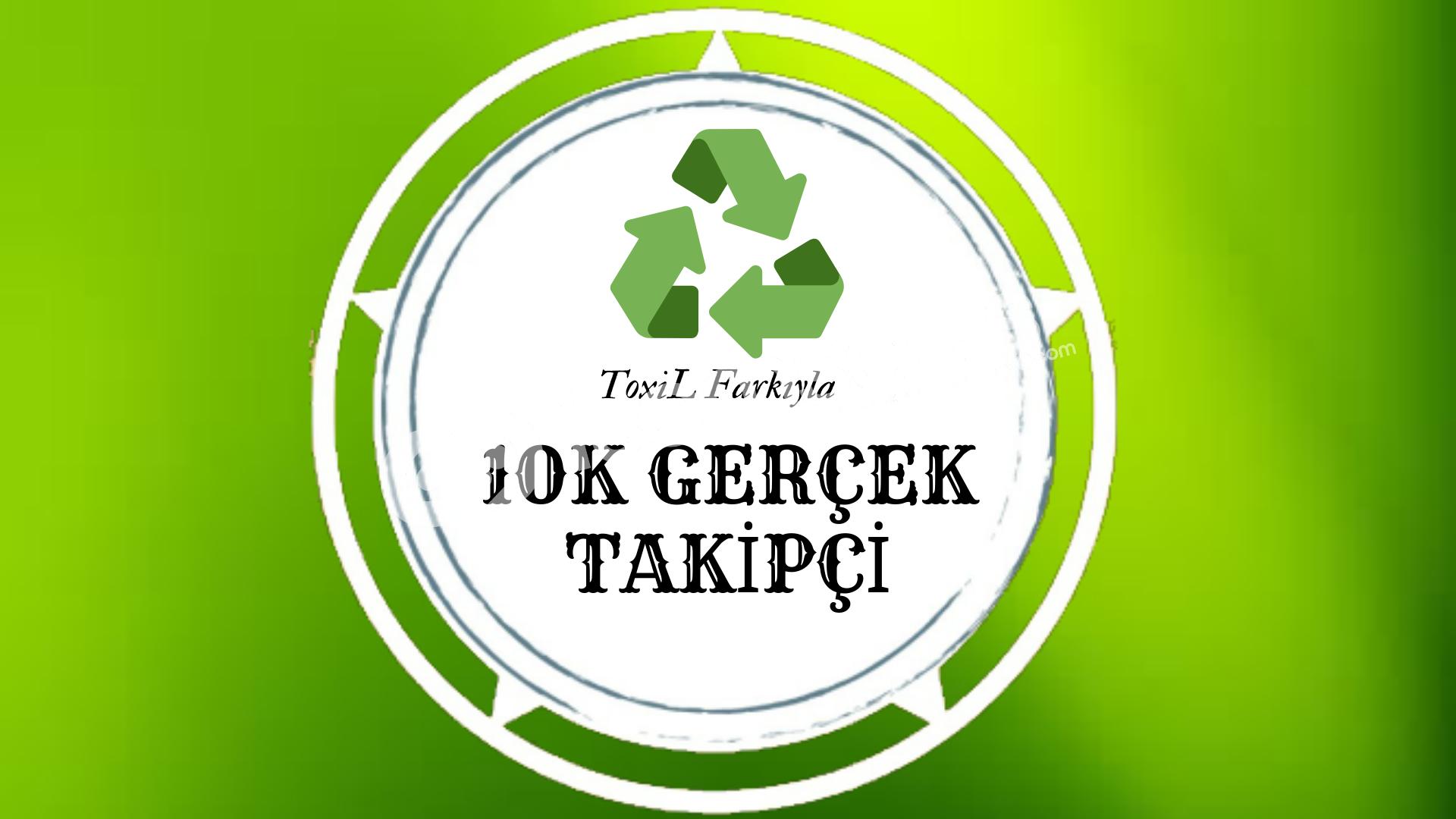 10.000 İnstagram [30 Gün Telafi] Takipçi Paketi
