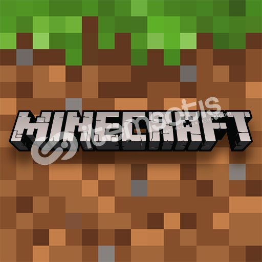 Minecraft Altın Hesap - Şifre, Skin, Nick Değiştirme