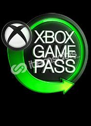 SINIRSIZ XBOX GAMEPASS HESABI!