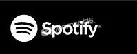 Spotify Premium Hesap