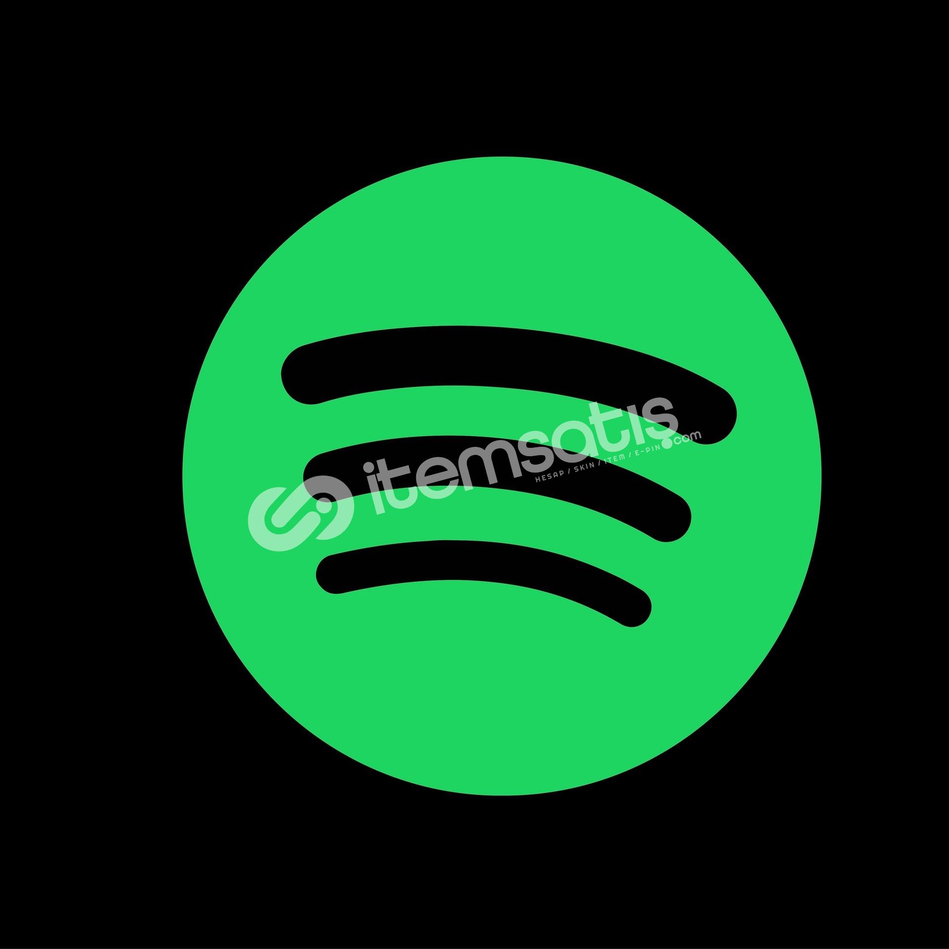 Spotify Bedava Premium Alma Method / Sadece 3 TL !