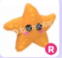 Adopt Me (r Starfish)