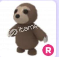 Adopt Me (r Sloth)