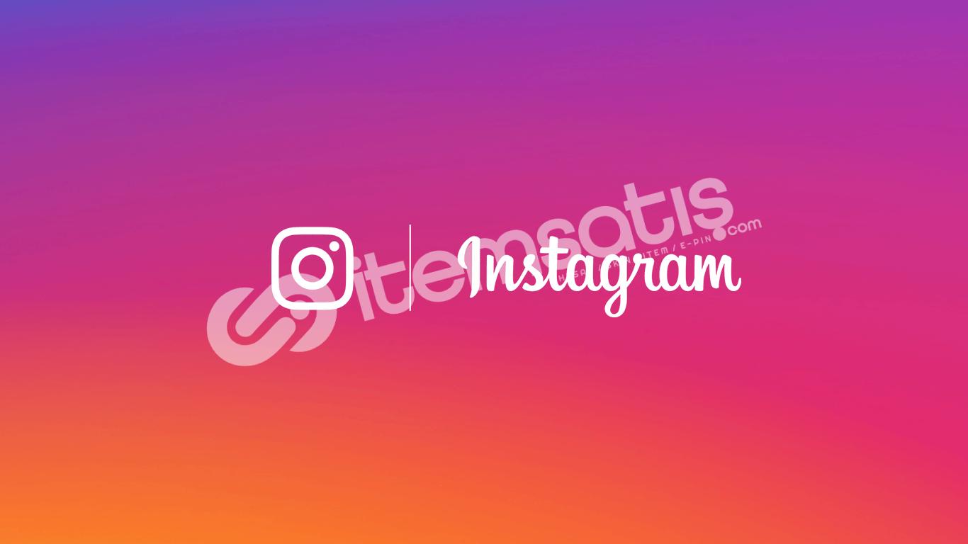 Instagram 100 Takipçi