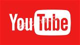 YouTube 200 Abone
