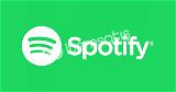 Spotfy 1Aylık Premium