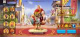 RISE OF KINGDOMS- BALINA HESAP-VIP 15