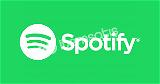 Spotfy 1 K Takipçi