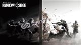 Tom Clancy's Rainbow Six Siege Uplay hesabı