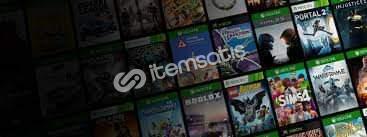Seçeceğiniz 3 Xbox oyunu + Garanti