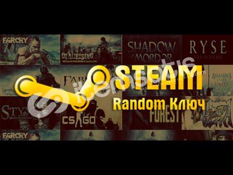 Gold Key 15 Tlden oyunlar