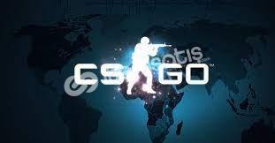 CSGO Prime + İLK MAİL