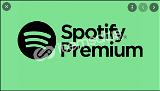 1 Aylık Spotify Premium (Kendi Mailinize)