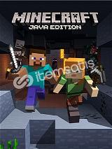 En Uygun Fiyata Minecraft Heapları