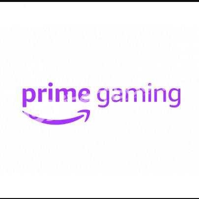 Amazon prime 1 Aylık+prime Gaming (Kendi bilgilerinize)