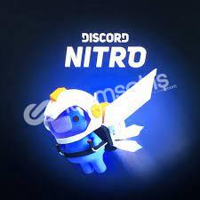 discor nitro 100.000 gift code %100 çıkma şansı
