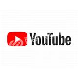 Youtube 1k İzlenme