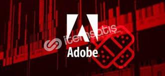 Adobe 2020 Tüm Ürünleri (XD,ID,Lr,Ps,Ai,Pr,Ae,Au)