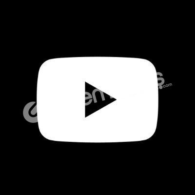 Youtube 500 Abone   Daha Uygunu Yok
