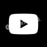 Youtube 1000 Abone   Daha Uygunu Yok